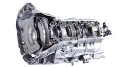 getriebe adaption bmw