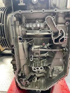 Automatikgetriebe Reparatur und Wartung in Berlin Pankow